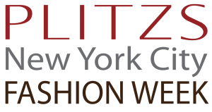 PLITZS New York City Fashion Week