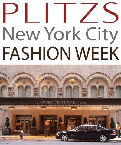 PNYCFW2013PARKCENTRALHOTEL7AND8SEPT2B