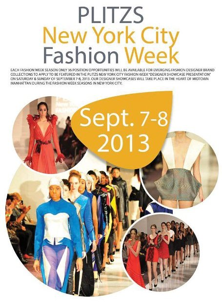 PNYCFW2013PARKCENTRALHOTEL7AND8SEPT2C