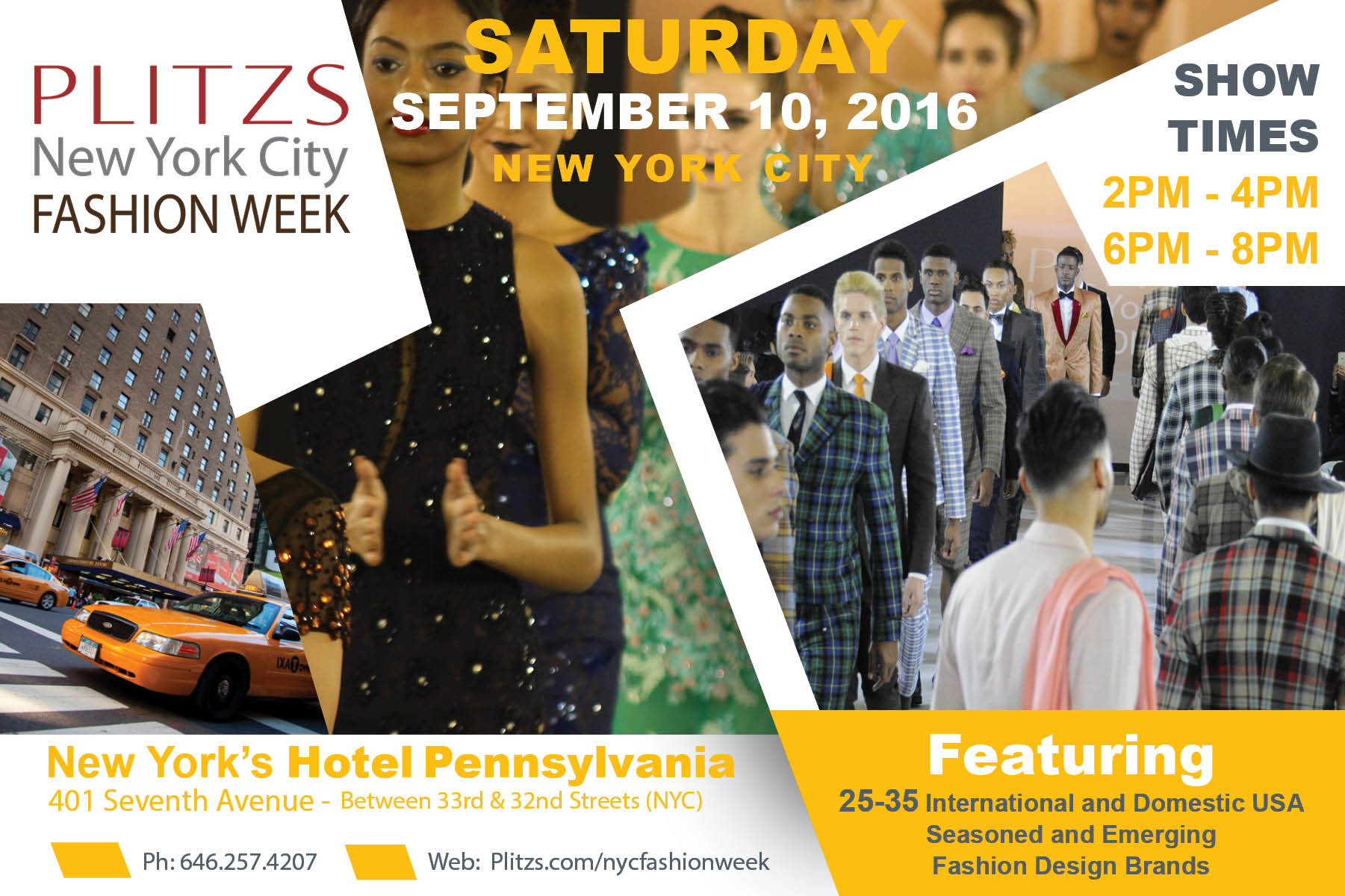 PNYCFW2016SEPT10POSTER3