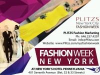 2nd Deposit For PNYCFW Designer Package #3 PNYCFW2017FEB16POSTER1AD1D 200x150