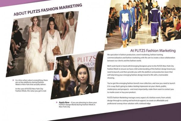 Deposit For PNYCFW Designer Package #1 PNYCFW2013DESIGNERMEDIAKIT Page 02a 600x400