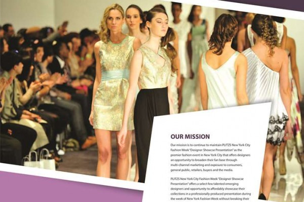 Balance Payment For PNYCFW Designer Package #2 PNYCFW2013DESIGNERMEDIAKIT Page 04a 600x400