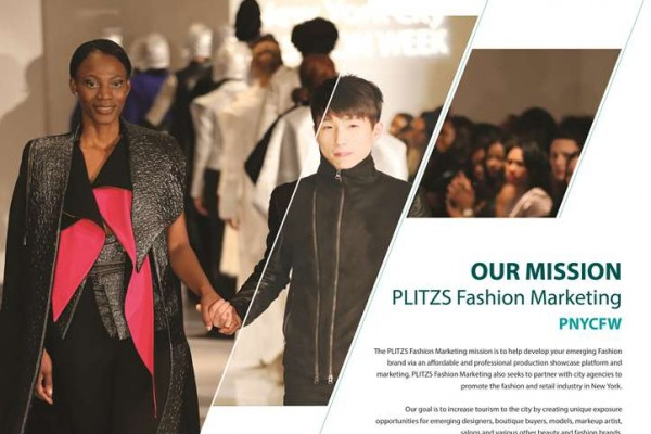 1st Deposit For PNYCFW Designer Package #3 PNYCFW2013DESIGNERMEDIAKIT Page 05a 600x400