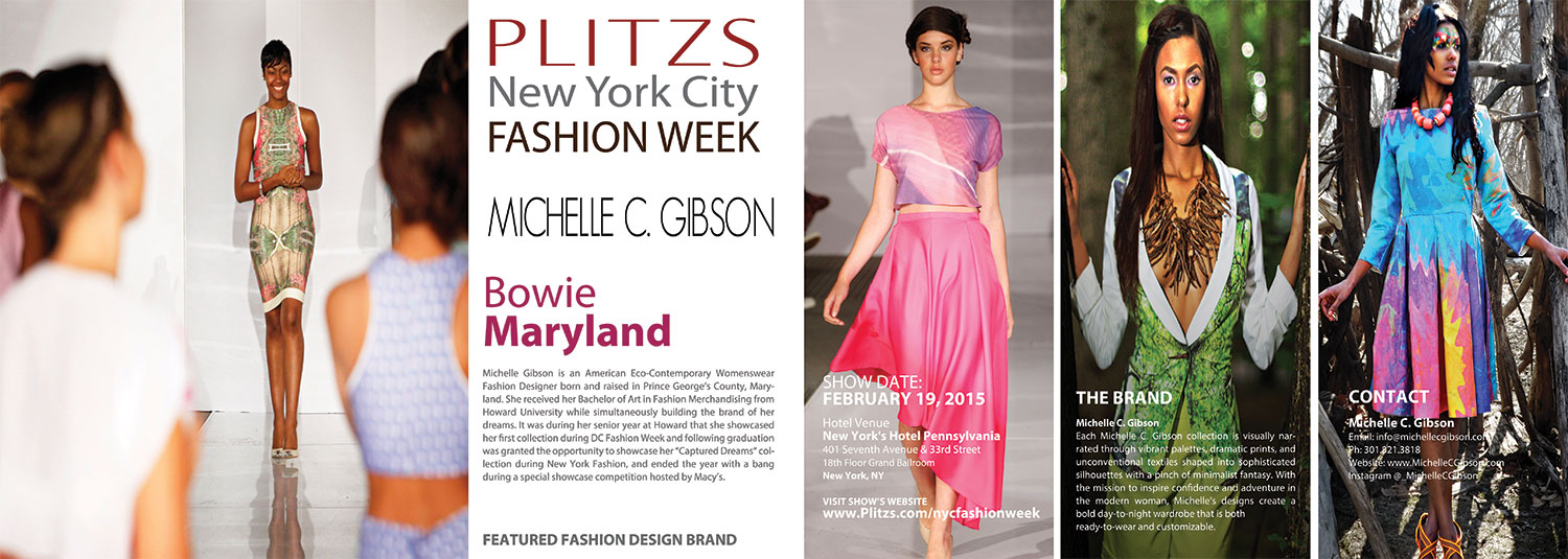 PNYCFW-2015-DESIGNER-PROFILE-MAIN-Michelle-C.-Gibson-FEBRUARY-19