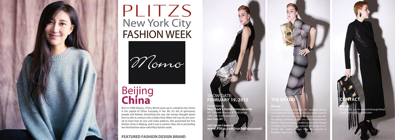 PNYCFW-2015-DESIGNER-PROFILE-Momo-By-Tong-Let-DesignsFEBRUARY-19