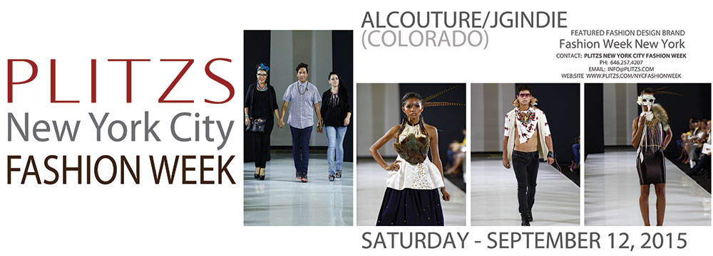 ALCOUTURE-JGINDIE-BY-APRIL-LEDFORD-AND-JOLONZO-GOLDTOOTH-(COLORADO)