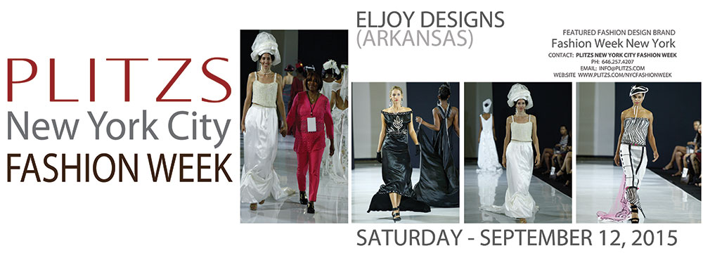 ELJOY-DESIGNS-BY-JOYCE-MAKIA