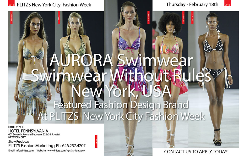 AURORA-Swimwear2DESGNER-PROFILES-2016PNYCFW18FEB2