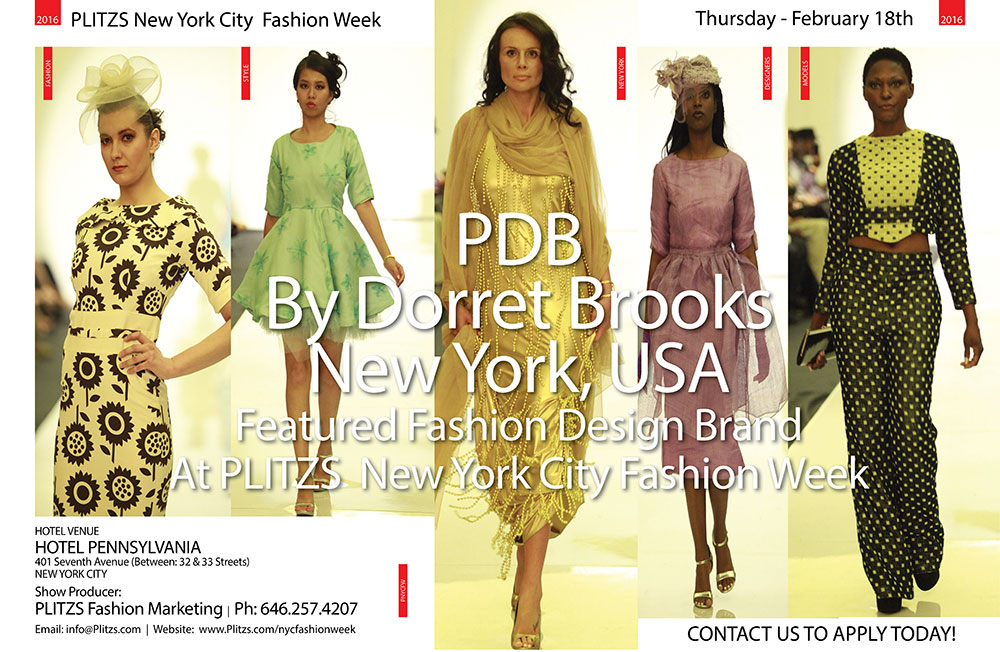 Dorret-Brooks2DESGNER-PROFILES-2016PNYCFW18FEB