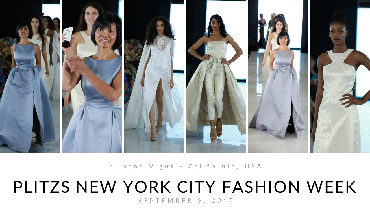 Home page plitzs new york city fashion week for Nyu tisch fashion design