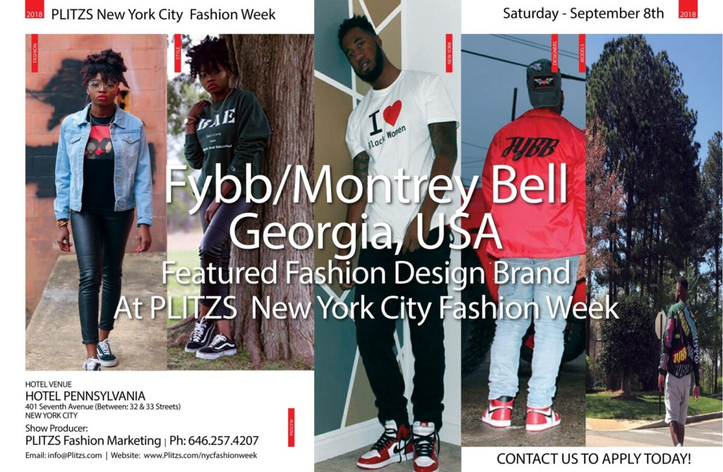 FYBBMONTREYBELL-DESIGNER PROFILES 2018PNYCFW18AUG-FIRSTTEMPLATE2-2-page-002 (3)