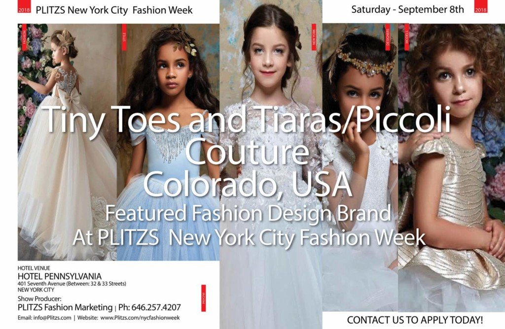 Tiny Toes and Tiaras_Piccoli Couture6