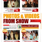 service payments Service Payments PRINT FILE 1 MODEL SHOW PHOTO VIDEO PURCHASE 150x150