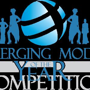 Virtual Preliminary Video Model Competition - EMOTYC SHOWS