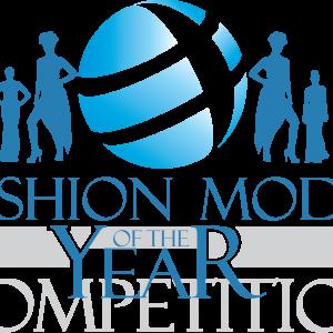 Virtual Preliminary Video Model Competition - FMOTYC SHOWS
