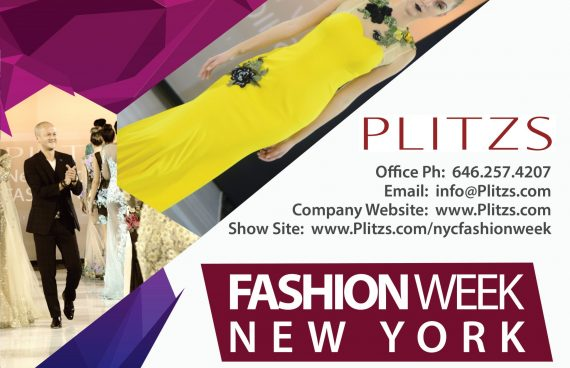 designer package payments Contact PLITZS CONTACT IMAGE CARD1
