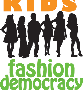 Virtual Preliminary KIDS Video Model Competition - KIDS FDFR SUMMER SHOWS